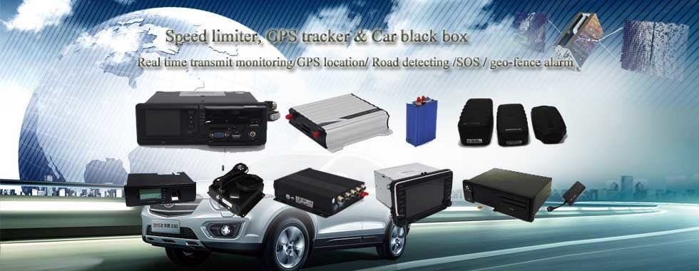 China best GPS Fleet Tracking Devices on sales
