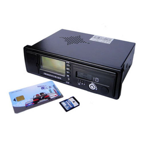 ... GPS management Systems Tracking Device with Vehicle driving recorder