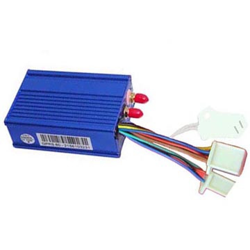 Terminal Locations Images additionally Gps Tracking Car Battery Html additionally S Gps Tracker 0086 86 86 moreover Gps Tracker For Car Personal further Pz5798039 Cz5e05997 13600mah Everstart Maxx Heavy Duty Car Battery Jump Starter Pack Power Supply. on gps tracker for car long battery life