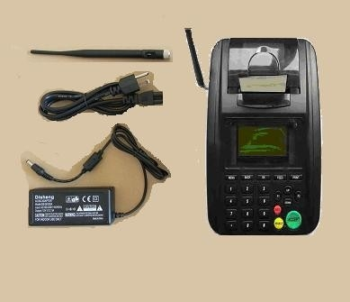 46798 also Battery Powered Gps Tracking furthermore Sale 1885094 Gprs Printers Work With Sms Printe Sim Card additionally Multifunction Bluetooth Gps Mini Tracker And Remote Control 343 P as well Stick On Gps Tracker. on gps tracker for keys