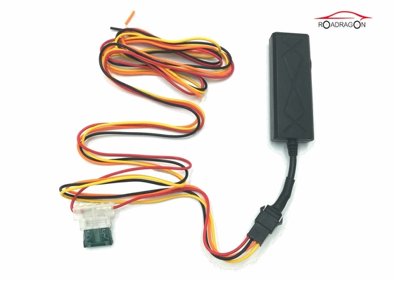 Vehicle GPS Tracking Devices on sales - Quality Vehicle GPS